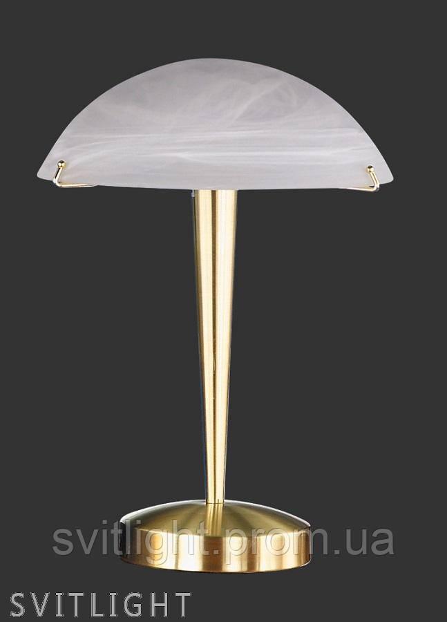 Настольная лампа R5925-08 TRIO