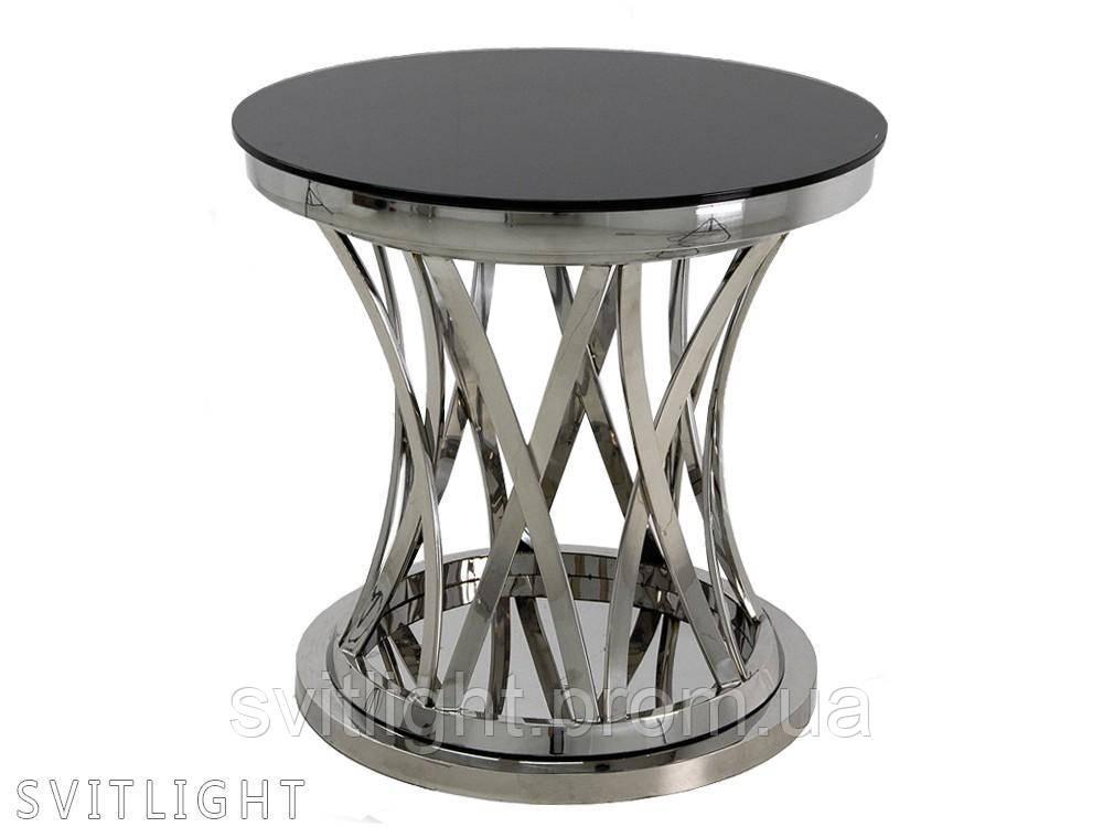 Круглый стол TH371-1