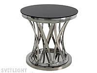 Круглый стол TH371-1, фото 1