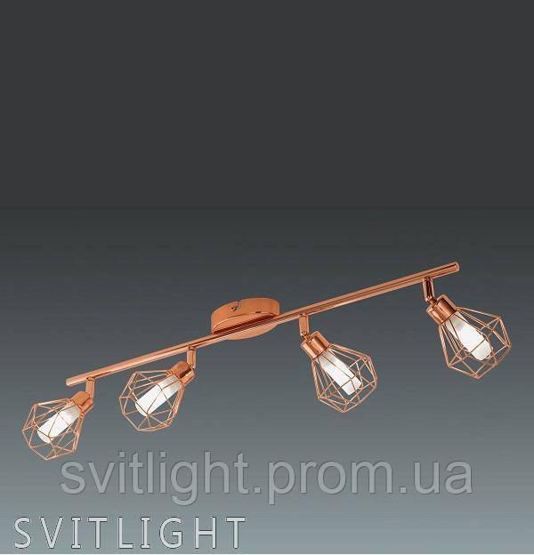 Потолочный светильник 95548 Eglo