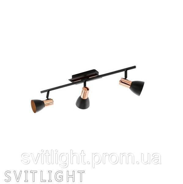 Потолочный светильник 94586 Eglo