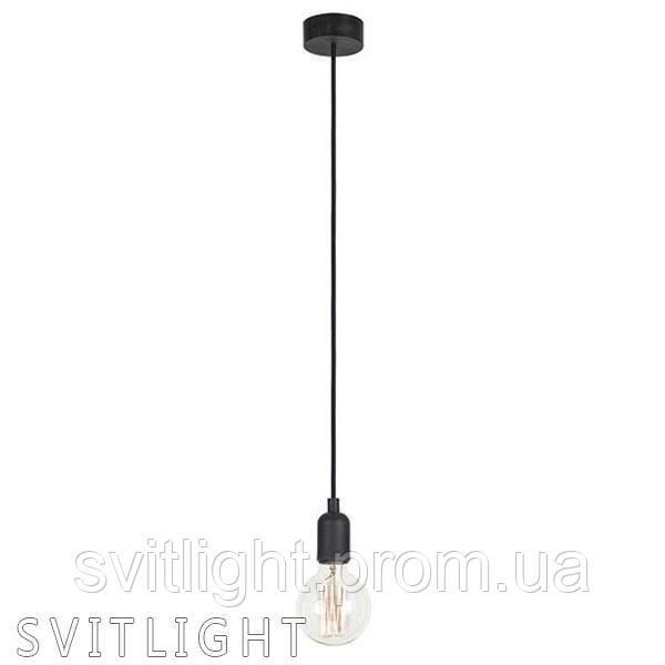Подвесной светильник на 1 лампочку 6404 Nowodvorski