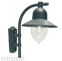 Настенный светильник 370B NORLYS