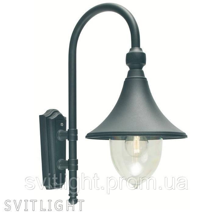 Настінний світильник 800B NORLYS