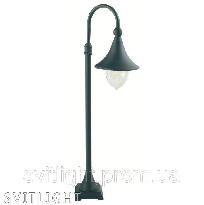 Уличный фонарь 805B NORLYS