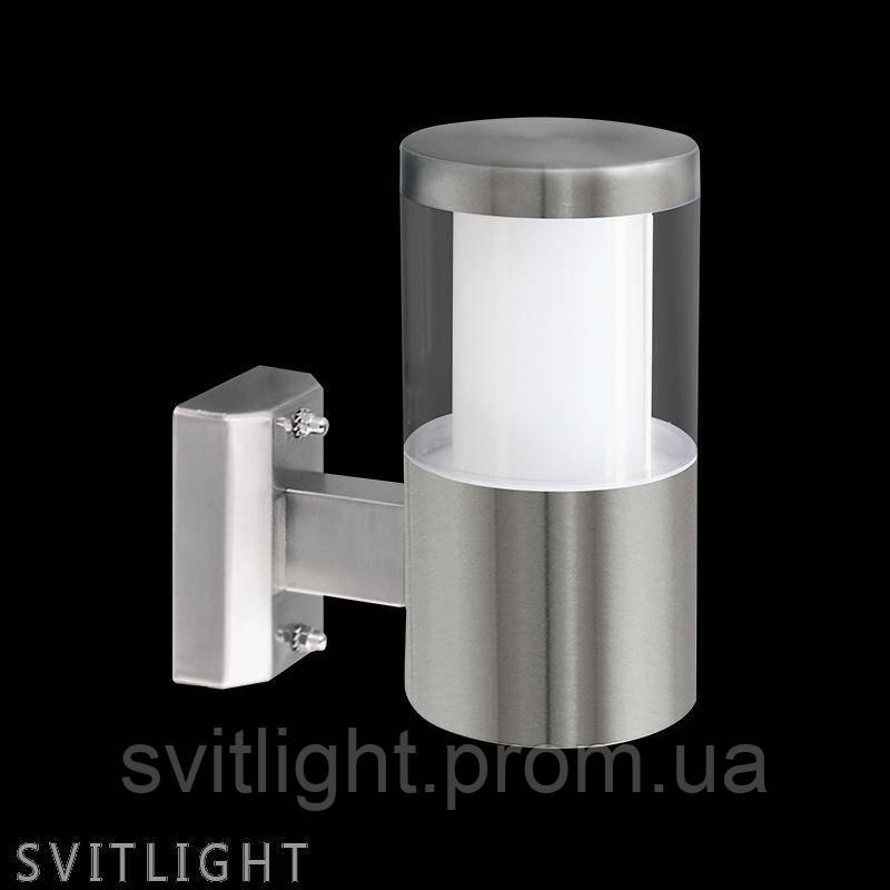 Настенный светильник 94277 Eglo