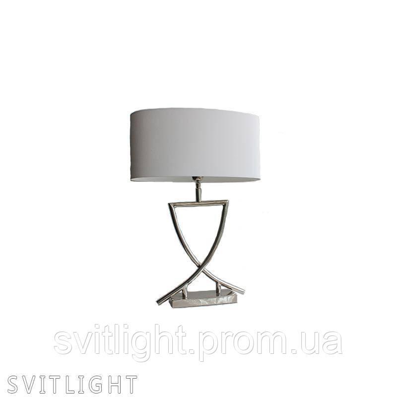 Настольная лампа RH-01108/3850101WT R-h
