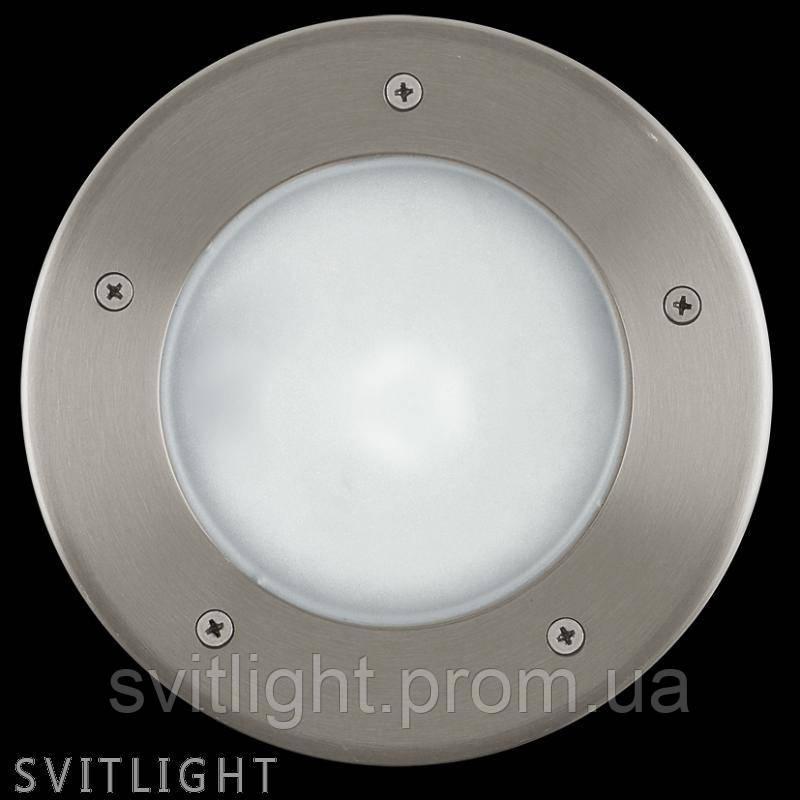 Тротуарный светильник 86189 Eglo