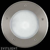 Тротуарный светильник 86189 Eglo, фото 1