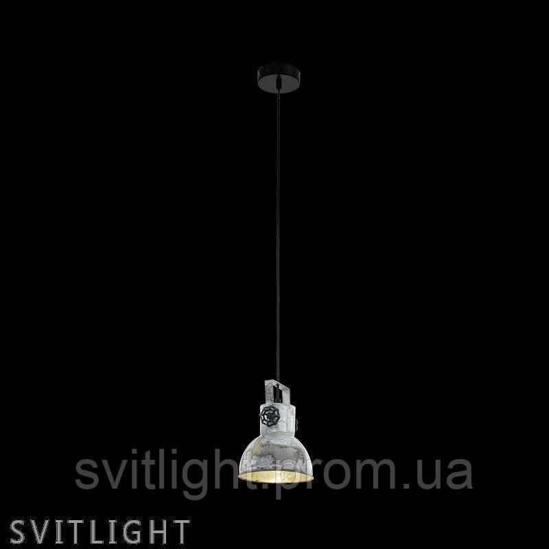 Подвесной светильник 49619 Eglo