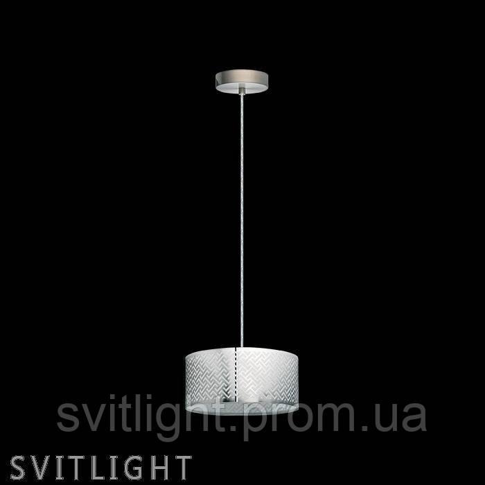 Подвесной светильник на 1 лампочку 49162 Eglo