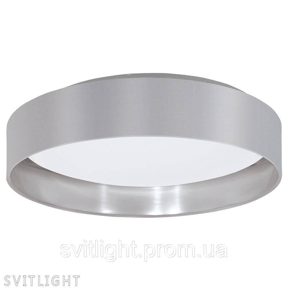 Потолочный светильник 31623 Eglo