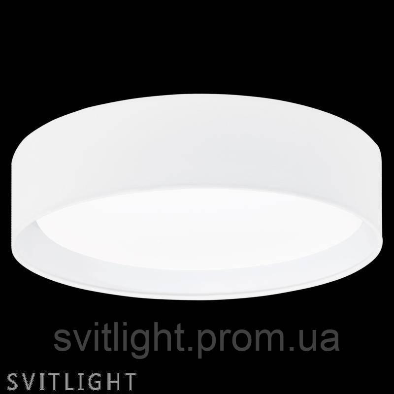 Потолочный светильник 31588 Eglo