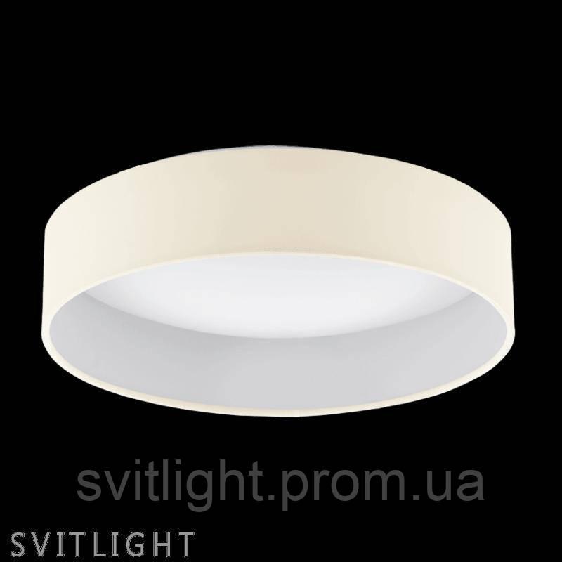 Потолочный светильник 93392 Eglo