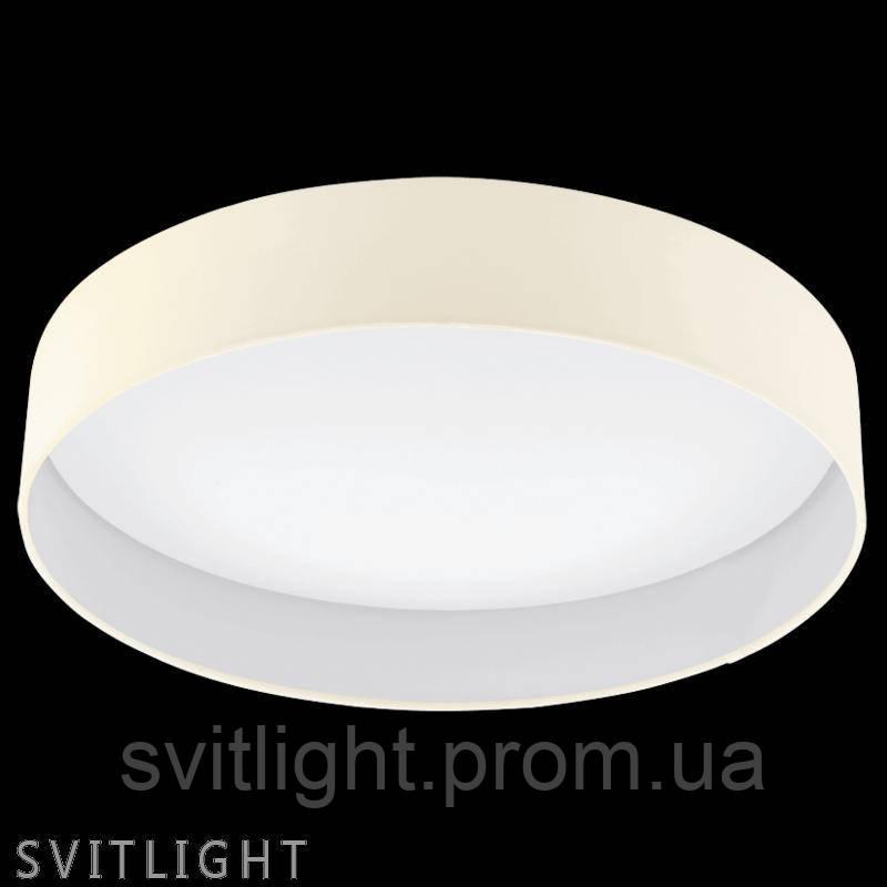 Потолочный светильник 93394 Eglo
