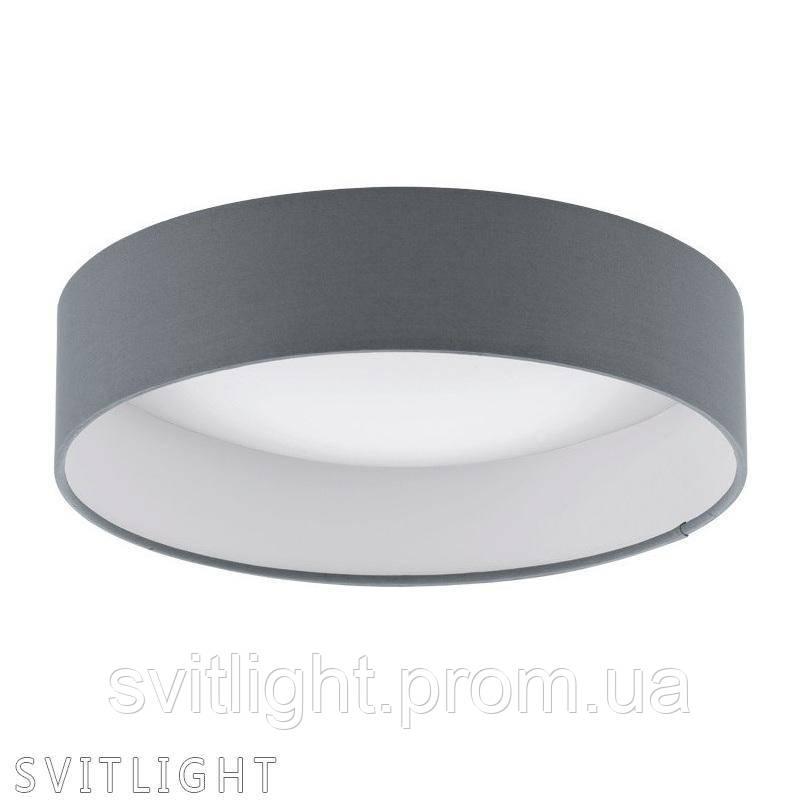 Потолочный светильник 93397 Eglo