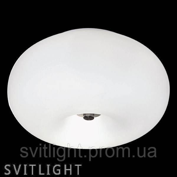 Потолочный светильник 86811 Eglo