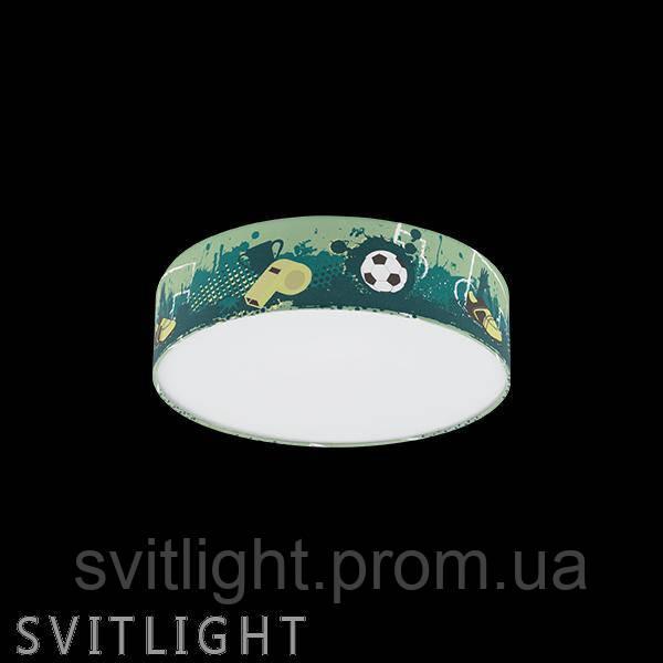 Потолочный светильник 97762 Eglo