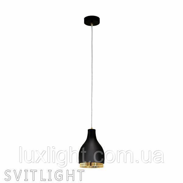 Люстра подвесная на 1 лампочку 96872 Eglo