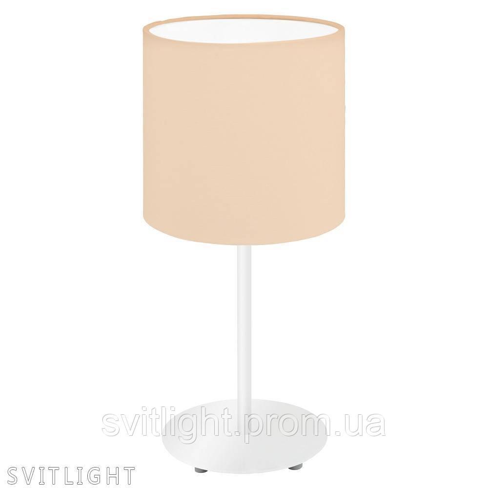 Настольная лампа 97565 Eglo