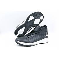 a2810afc Кроссовки для Баскетбола Jordan — Купить Недорого у Проверенных ...