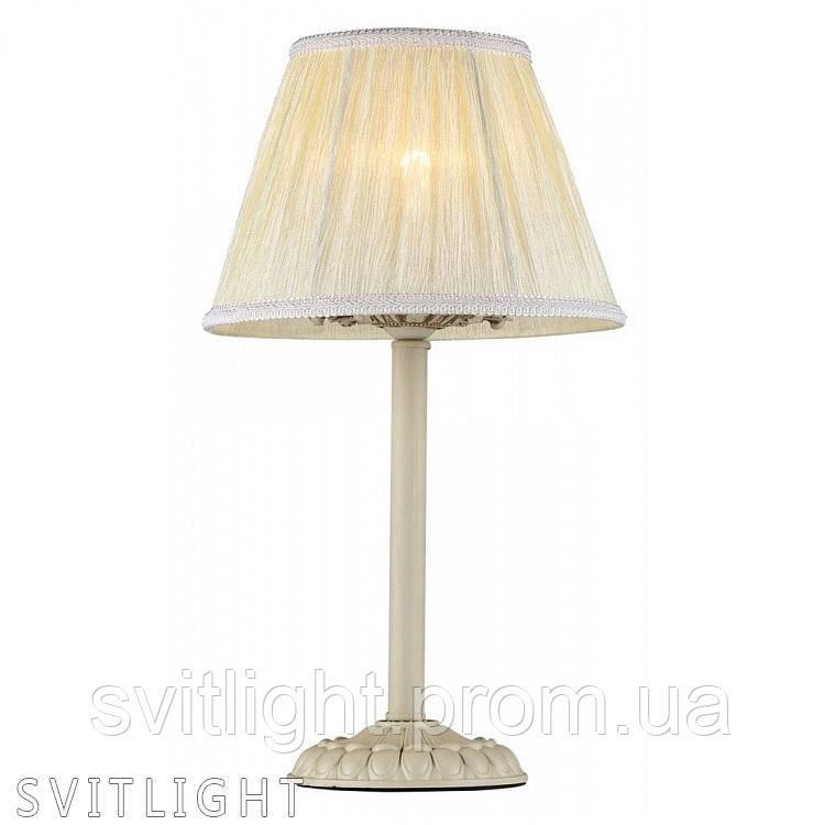 Настольная лампа ARM326-00-W