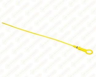 Щуп индикатор уровня масла на Renault Logan I 2004->2012 1.5dCi— Prottego - JAD96154J