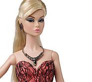 Коллекционная кукла Integrity Toys 2014 Poppy Parker Evening Ingenue Exclusive PP073, фото 3