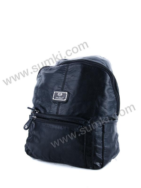 007ea1ad6a9d Женский молодежный рюкзак :Экокожа высота 28 ширина 27: продажа ...