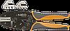 Кліщі для обтиску втулкових наконечників 0.5-16 мм2 (22-6 AWG) 01-506 Neo