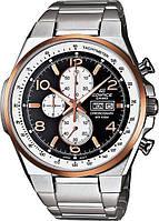 Часы наручные CASIO  EFR-503D-1A5VDF / Касио / Эдифайс / Edifice / Оригинал / Одесса / Украина