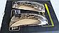 Накладки на зеркала Chevrolet Aveo 3, фото 2