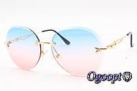 Женские очки  D301219