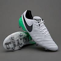 Бутсы футбольные Nike Tiempo Legend VI SG-PRO