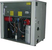 Тепловой насос воздушного охлаждения EMICON PAE 131 C Kc co спиральными  компрессорами