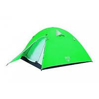 "Палатка ""Glacier Ridge"" (2-местная)"