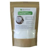 Ксилитол (Березовый сахар) Cleverfood, 250 г