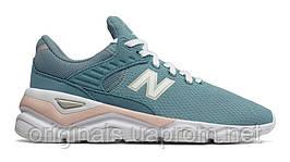 Кросівки New Balance X-90 оригінальний стиль на кожен день
