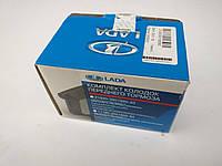 Колодка тормозная передняя ВАЗ 2108 2109 21099 2113 2114 2115 комплект