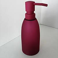 Дозатор для жидкого мыла Бордо, фото 1