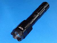 Фонарик+электрошокер BL-1103,оригинальный шокер, электрошокер-фонарь,оригинал Качество Надежность безопасность