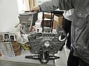 Двигатель дизельный WEIMA WM186FB (ВАЛ ПОД ШПОНКУ, СЪЕМНЫЙ ЦИЛИНДР, 9,5 Л.С.), фото 5