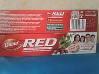 Ред зубная паста( Dabur)- 200 гр