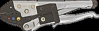Клещи для обжима кабельных наконечников 22-10 AWG 01-505 Neo