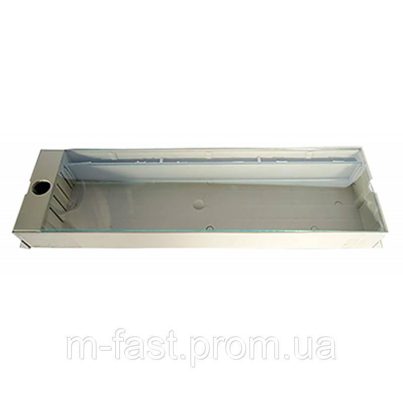 Кормушка потолочная 1,6 л под стекло