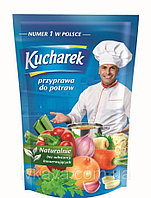 Приправа № 1 Kucharek (Кухарек) Польша 200г