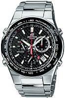 Часы наручные CASIO  EF-528SP-1AVDF / Касио / Эдифайс / Edifice / Оригинал / Одесса / Украина