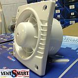Вытяжной вентилятор Колибри 100 (Colibri 100), фото 3