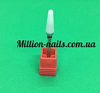 Насадка керамическая конус Taper Radus F, фото 1