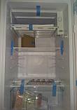 Однокамерный холодильник MYSTERY MRF-8090W, фото 4